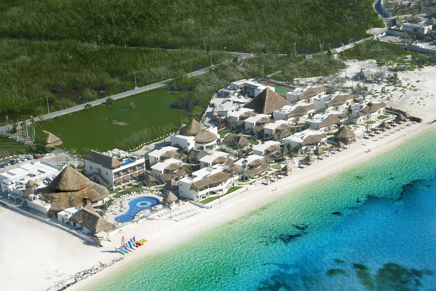 PanoramicView Riviera Maya.jpg