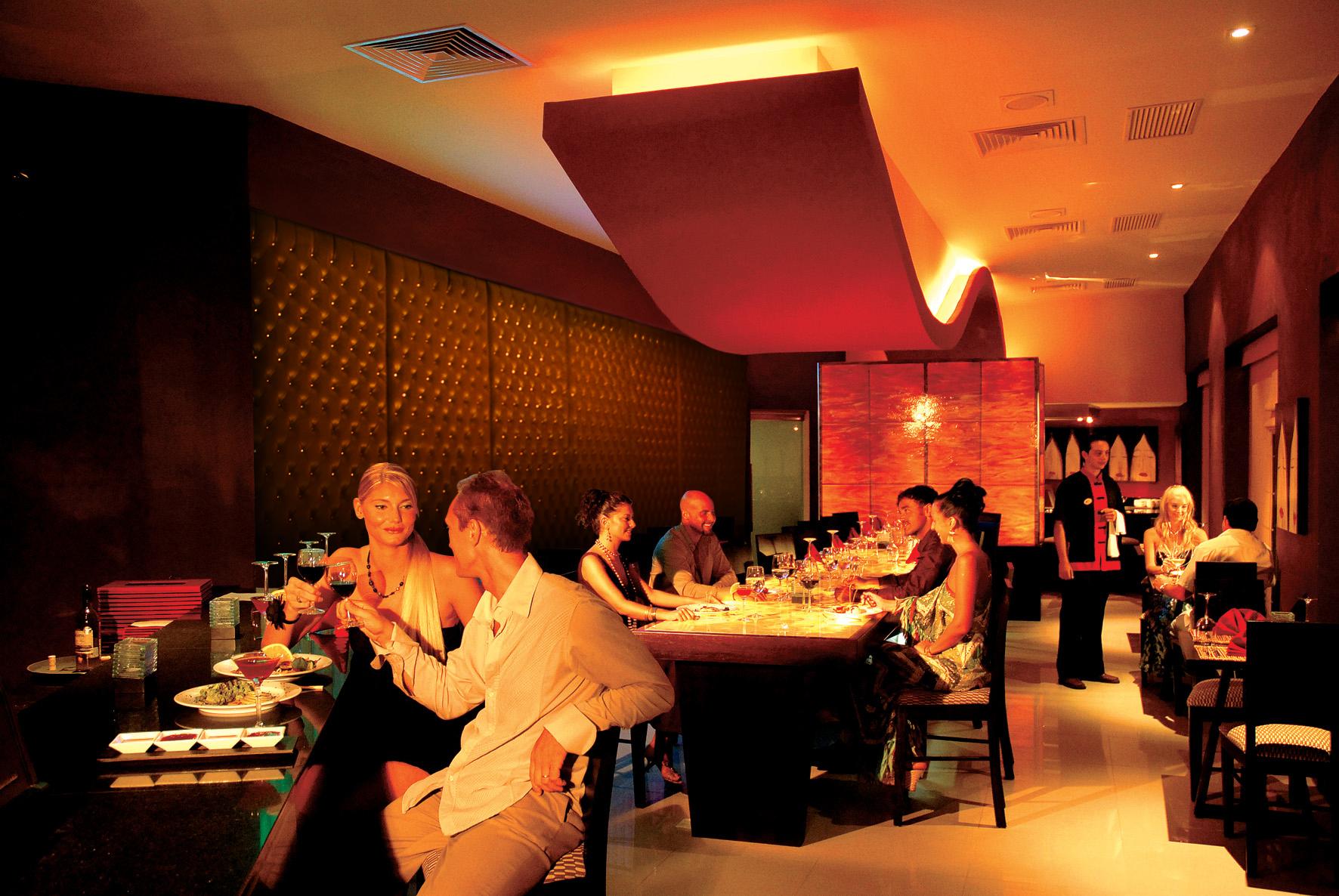 SukiRestaurant 12 Riviera Maya.jpg