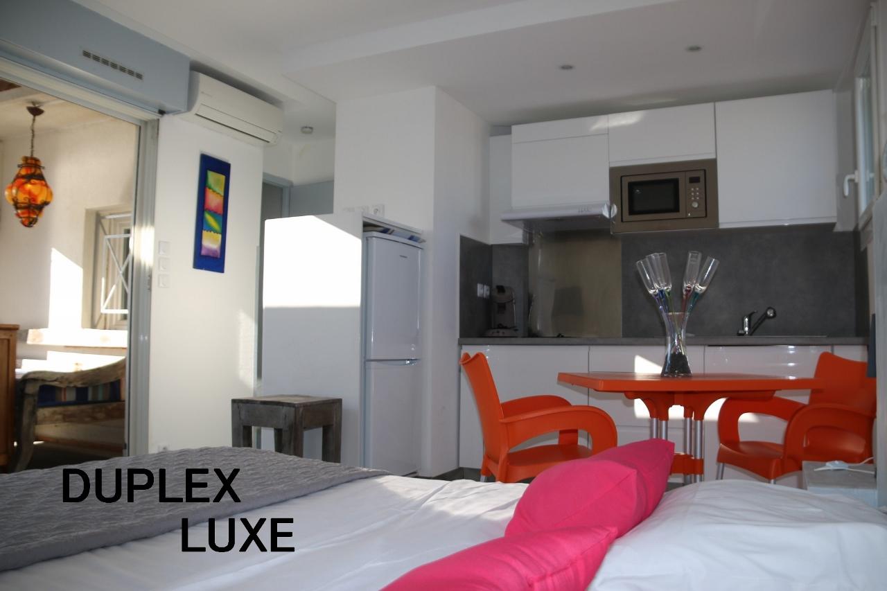 duplex-121-a-1280x853.jpg