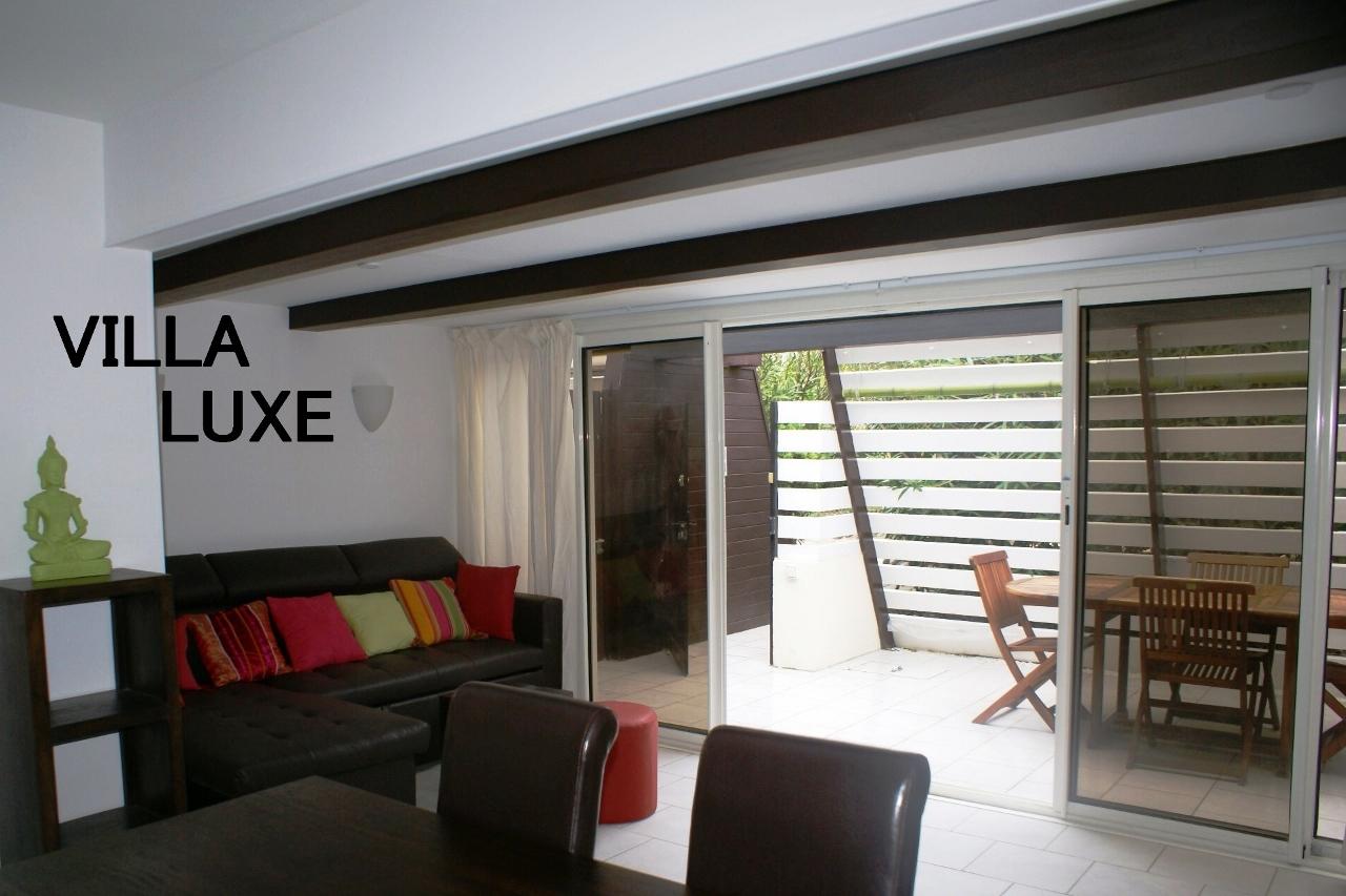 pn-villa-68-18-1280x853.jpg