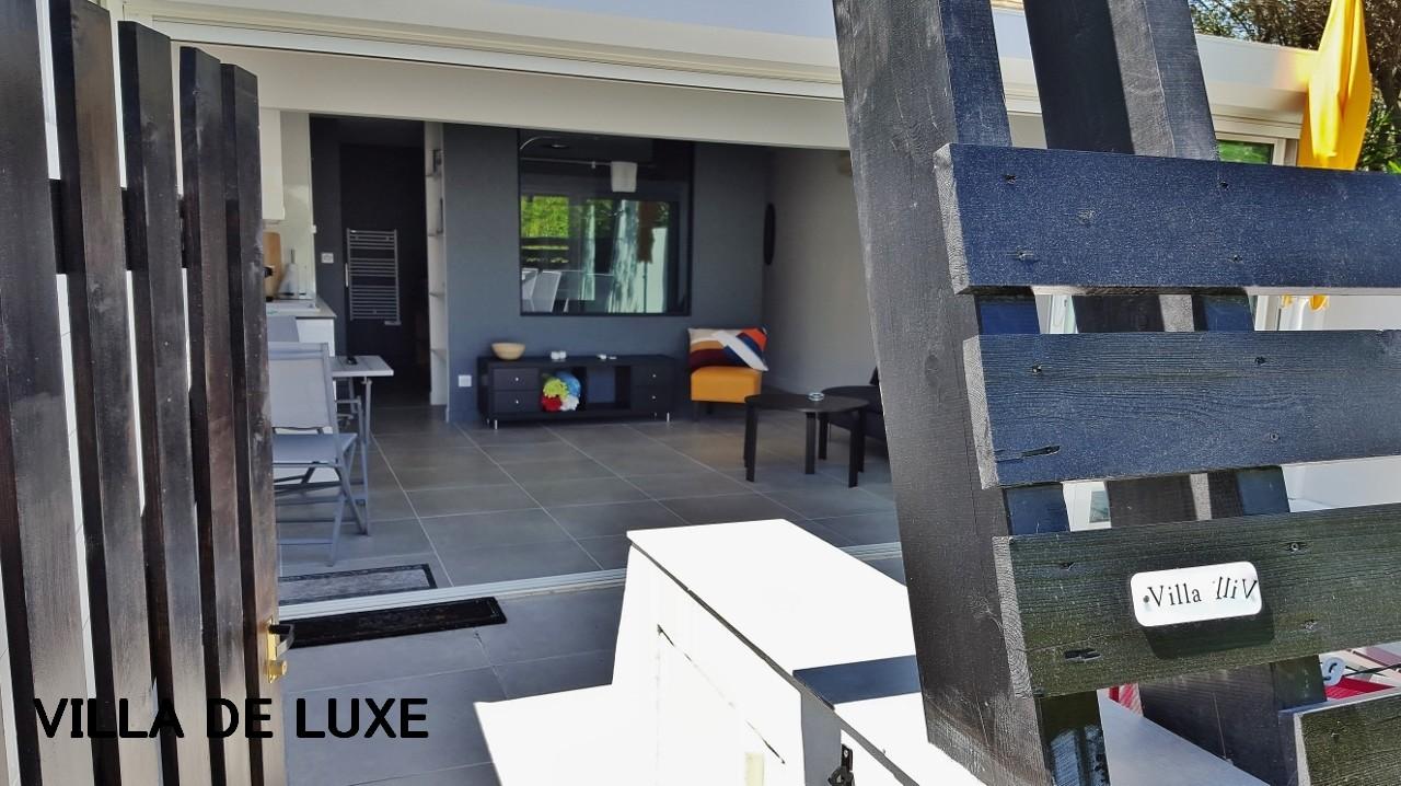 pn-villa-166-1280x718-1280x718.jpg