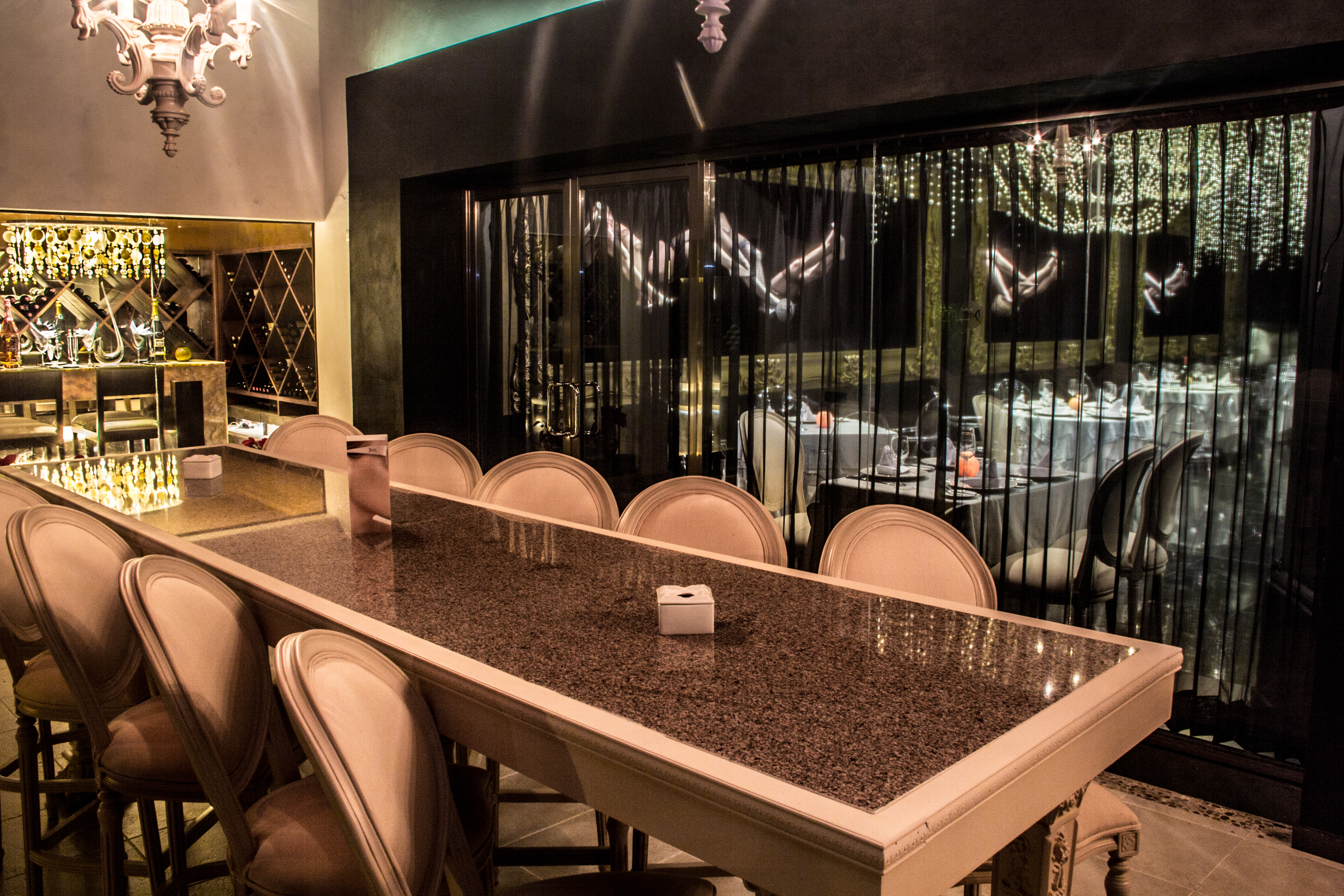 Pearl-Restaurant-25 DESIRE PEARL.jpg