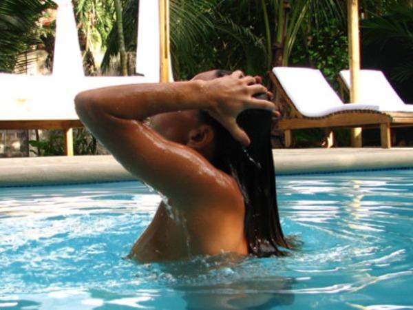 copacaba desire-spa.jpg1.jpg