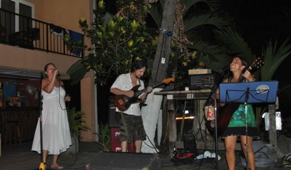 copacabana nightly.jpg
