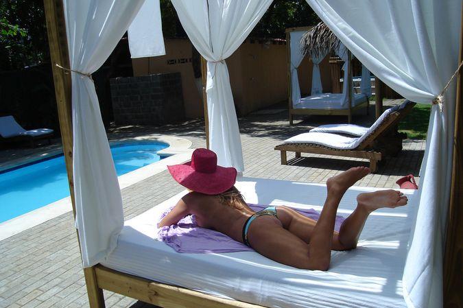COPACABANA_DESIRE_HOTEL2.jpg