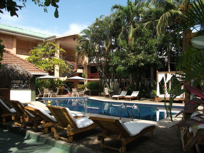 COPACABANA_DESIRE_HOTEL7.jpg