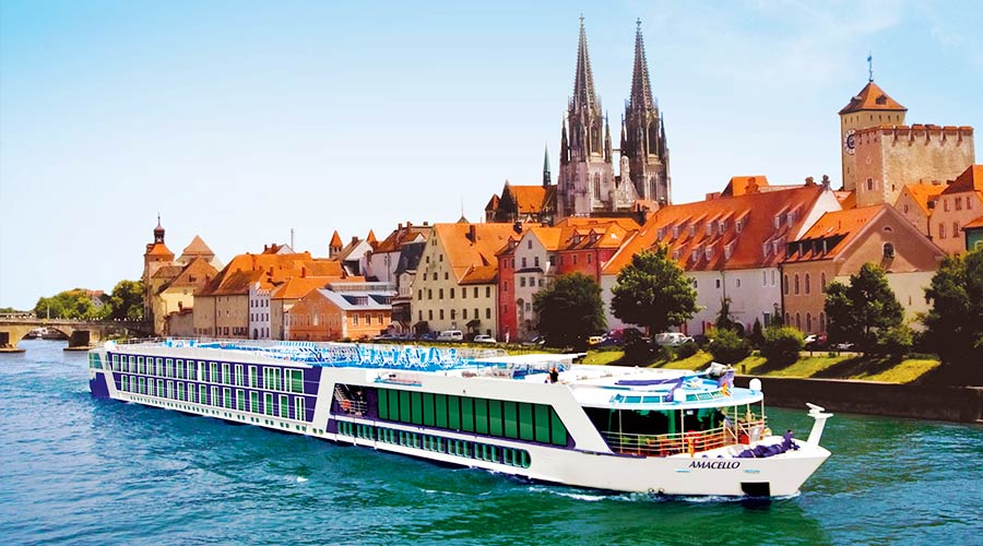 amawaterways-6.jpg
