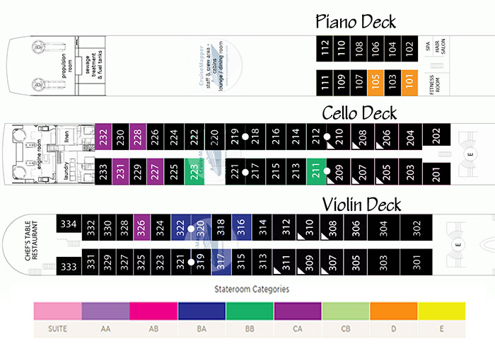 USE-Stella-deck-plan-2.jpg
