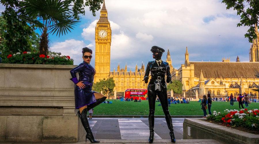 gallery-londonfetishweek1.jpg