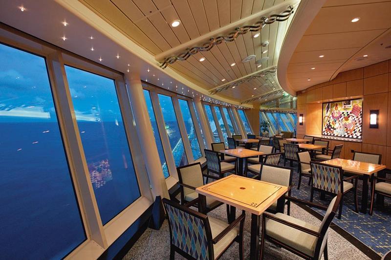 24-Photos-of-Royal-CaribbeanΓÇÖs-Classic-Mariner-of-the-Seas-Cruise-Ship-15.jpg
