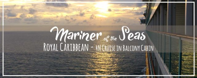 Royal-Caribbean-Mariner-of-the-Seas-Balcony-Cabin-Video-Tour-by-Angela-Carson-LuxuryBucketList-best-