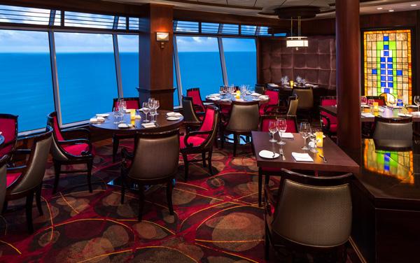 royal-caribbean-dining-experience-grid.jpg