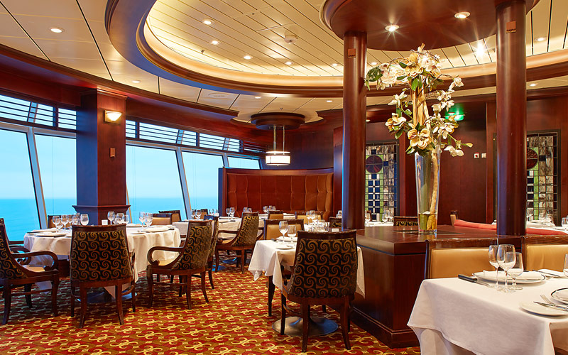 royal-caribbean-mariner-of-the-seas-chops-grill-restaurant-gallery.jpg