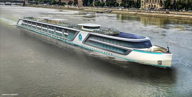 Crystal_River_Cruises_Yacht_ArtistConcept1.jpg