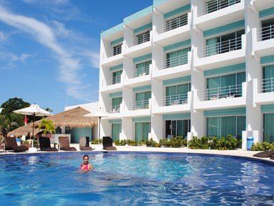 Cozumel-Hotel-B-Cozumel-Piscina.jpg