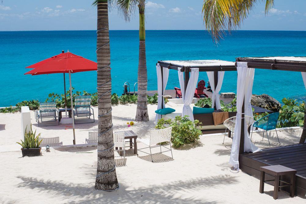 hotel-b-cozumel-saasil-beach-cuatro.jpg