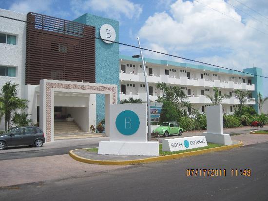 the-new-hotel-b-cozumel.jpg