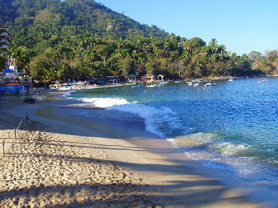 beach-at-mismaloya.jpg