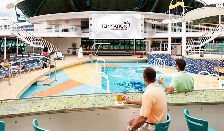 Temptation-Cruise-–-2020-I-Ship-Galle_-https___temptationcruises.com_temp.jpg
