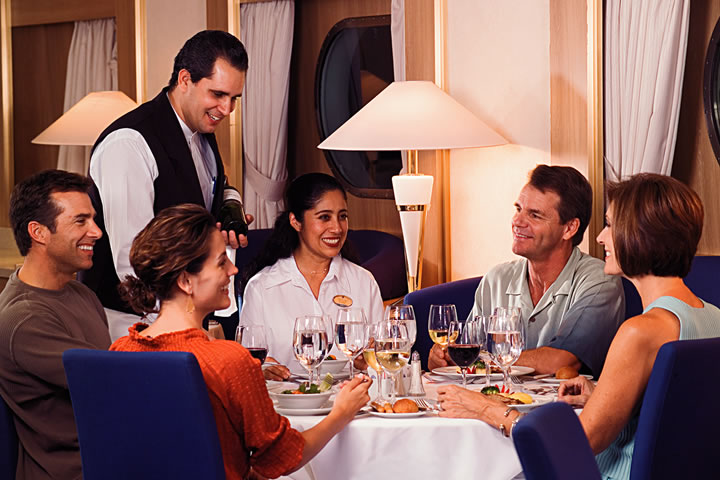 celebrity-xpedition-dining-rooml-720x480.jpg