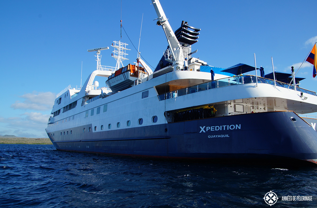 celebrity-xpedition-best-cruise-ship-galapagos-1.jpg