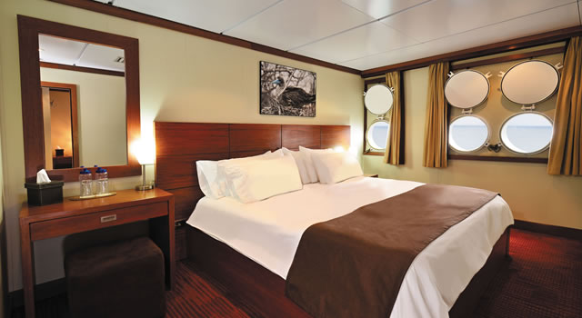 xpedition-class-deluxe-ocean-view-stateroom-640x350.jpg