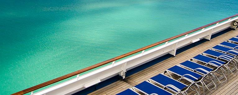 cruise-deck-caribbean.jpg