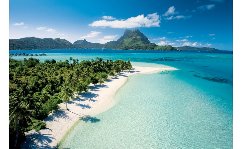 paul-gauguin-beach (1).jpg