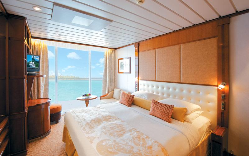 paul-gauguin-cruises-paul-gauguin-balcony-stateroom-gallery.jpg