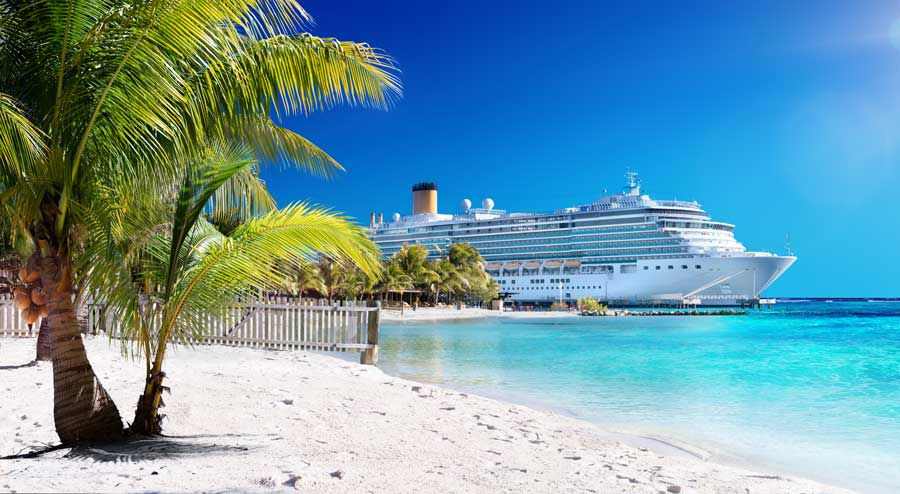Travel-Agent-News-for-Paul-Gauguin-Cruises.jpg