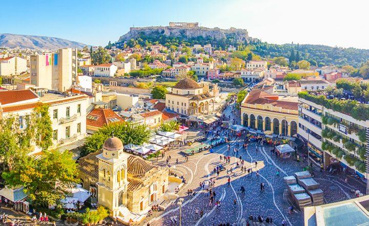 athens-greece-acropolis.jpg