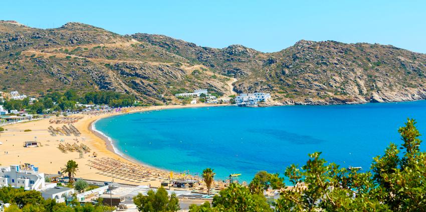 ios-milopotas-beach.jpg